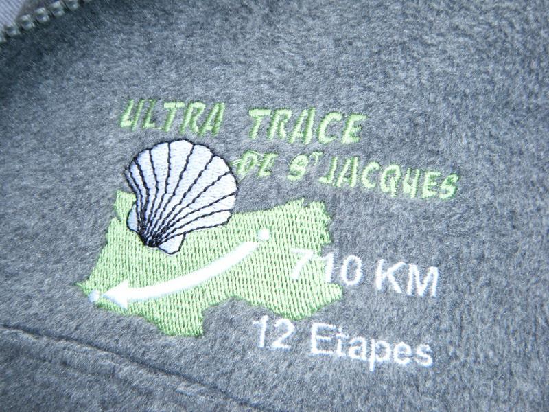 Ultratrace de St-Jacques; 730km/12jours: 14-25 avril 2012 Utsj009_2010-04-10_10-49-58