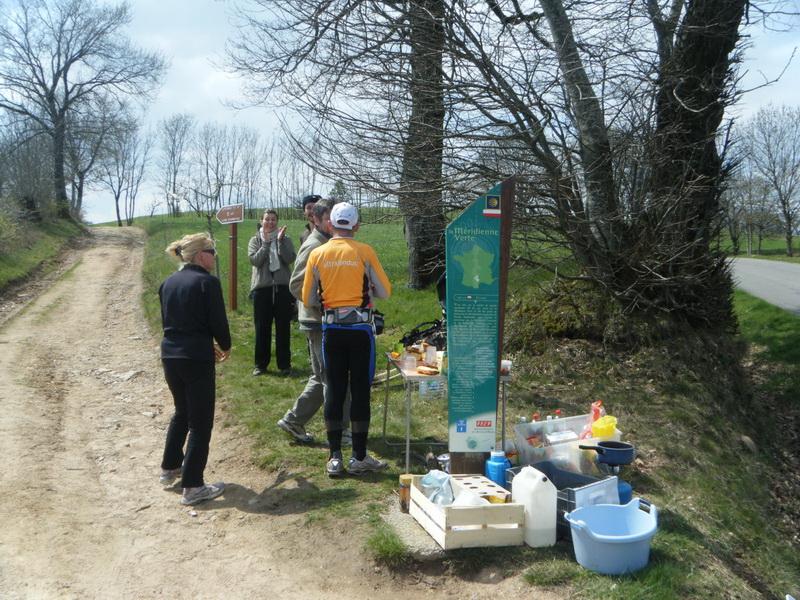 Ultratrace de St-Jacques; 730km/12jours: 14-25 avril 2012 Utsj126_2010-04-13_14-06-29